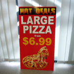 Outdoor-Display-Corrugated-Plastic-Corflute-Signs-Board-Banners
