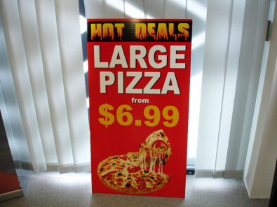 corflute-signs-large-pizza